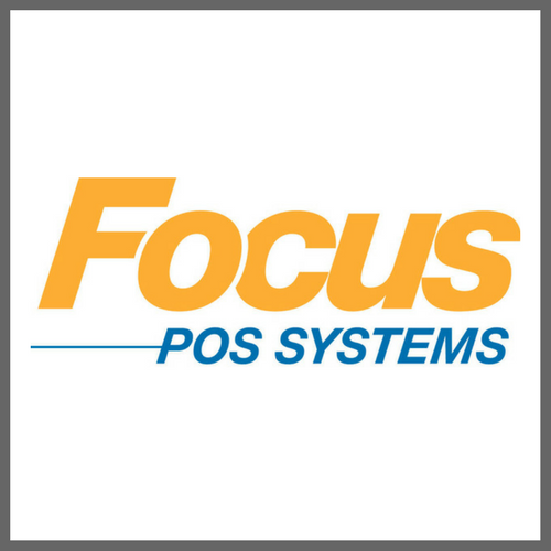 FocusPOS Systems - With more than 20 years of experience in the industry, Focus POS provides reliable restaurant management software to well-known hospitality establishments worldwide. Our restaurant POS technologies work to meet unique business needs and realize return-on-investment.