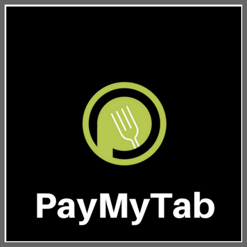PayMyTab - PayMyTab is the fastest, most secure and best way to discover, review, split and pay for your check at leading restaurants and venues.