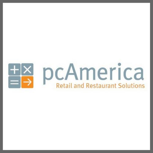Explore PC America