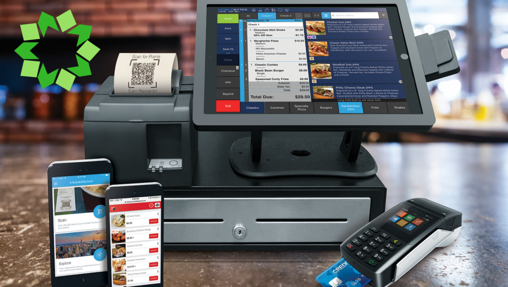 New Point Of Sale Systems - Get installation, training, service and support with Retail Systems Inc. For more information on getting a new pos system please fill out the form below or call us at 1-800-849-5642.