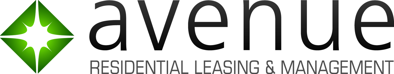 Avenue Residential Leasing and Management