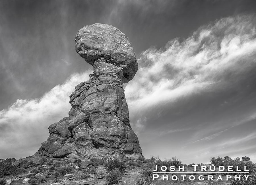 Trudell-Balanced-Rock