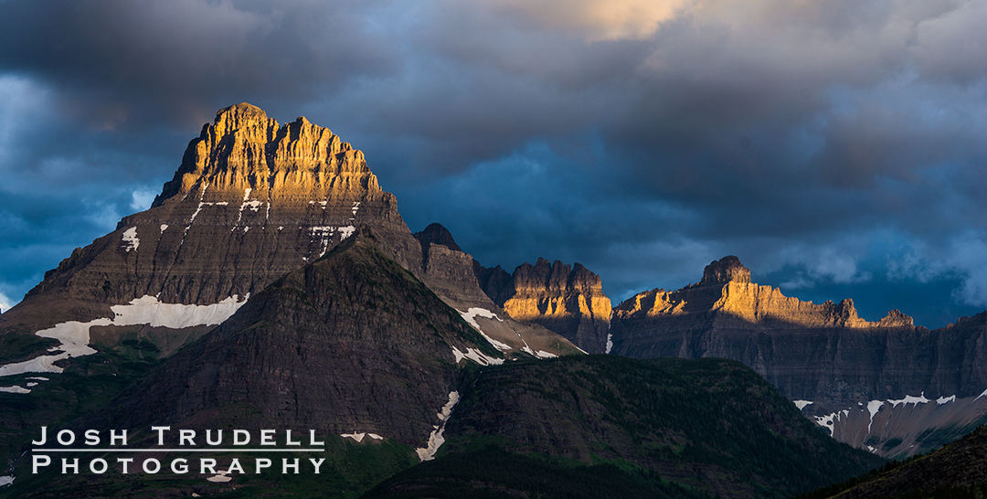 Montana-Day-4
