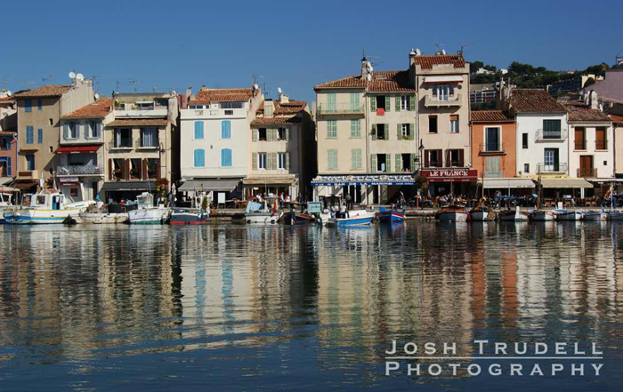 Cassis-Waterfront.jpg