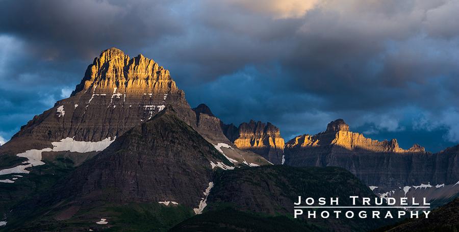 Montana-Story1.jpg