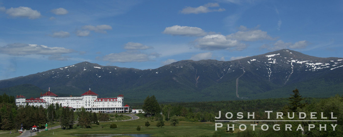 Mount-Washington-Hotel.jpg