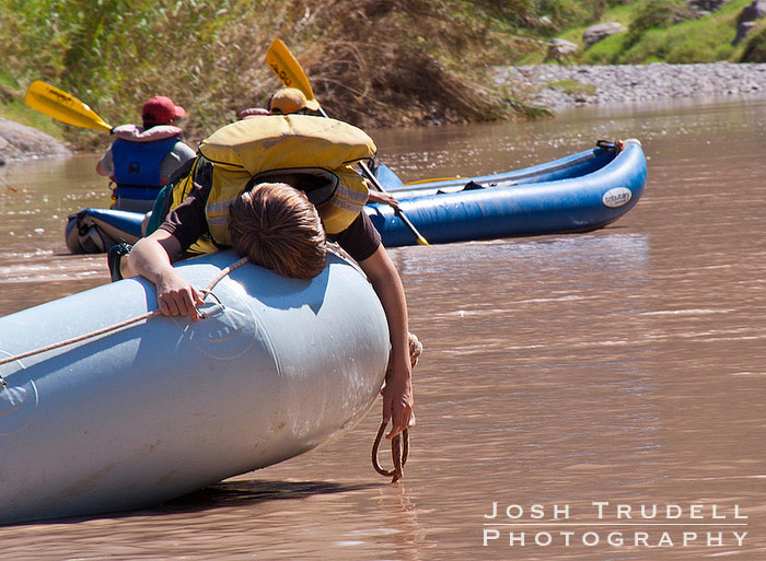Rafting-for-site1.jpg
