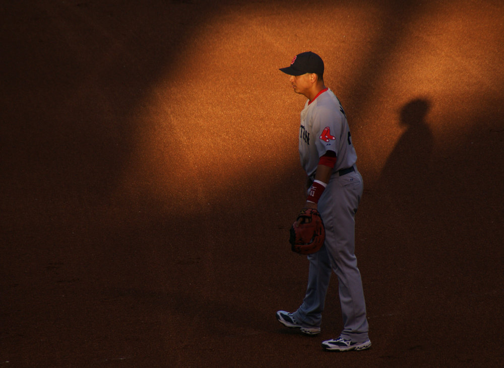 Victor Martinez In The Spotlight.jpg