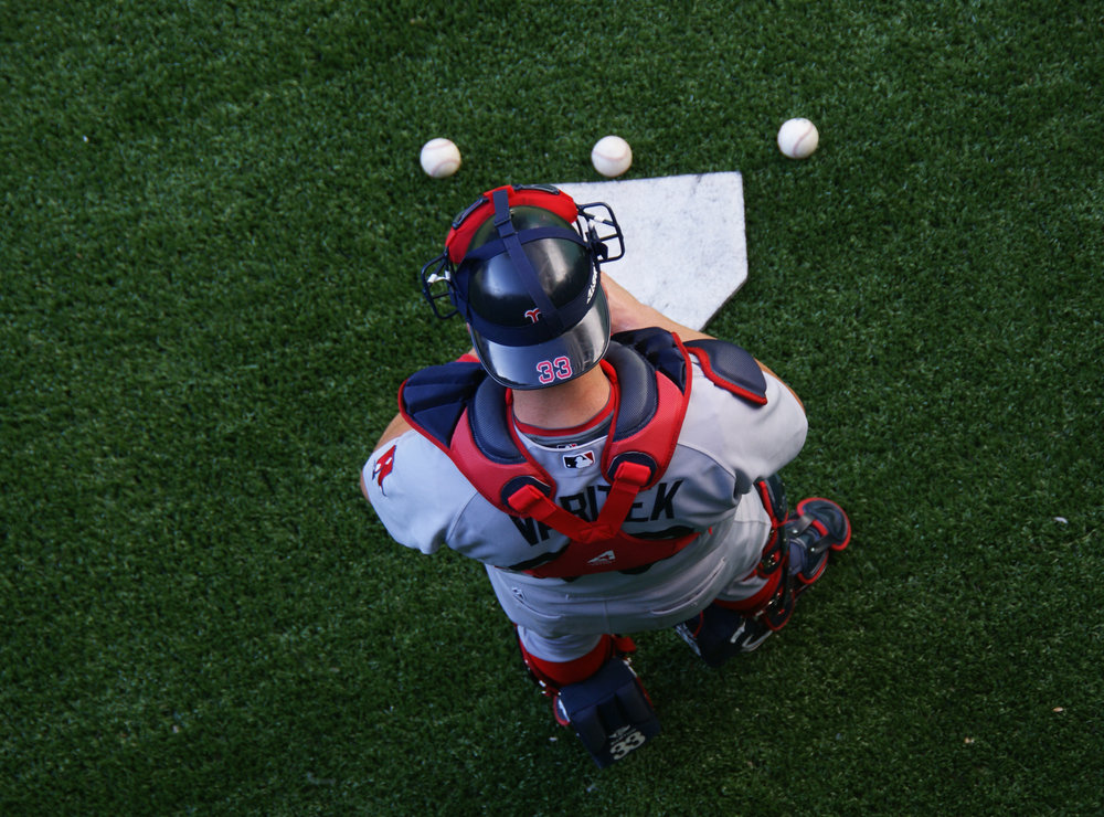 Portrait of a Catcher.jpg