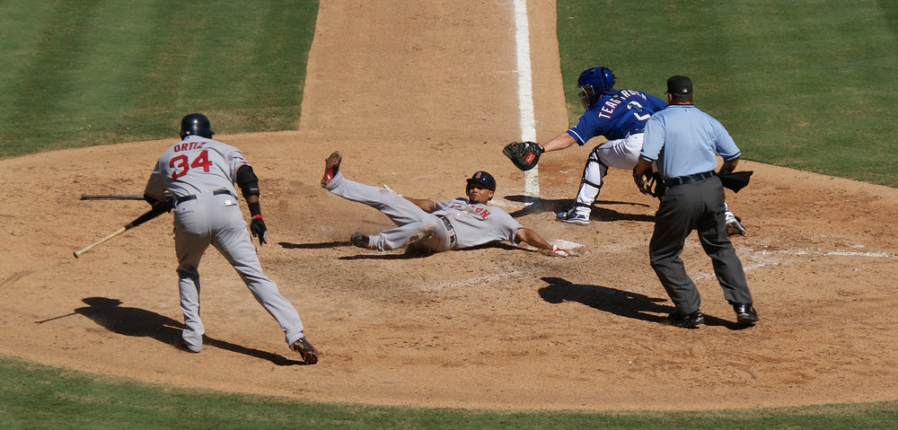 Game - 3 Crisp Crosses the Plate - Copy.jpg