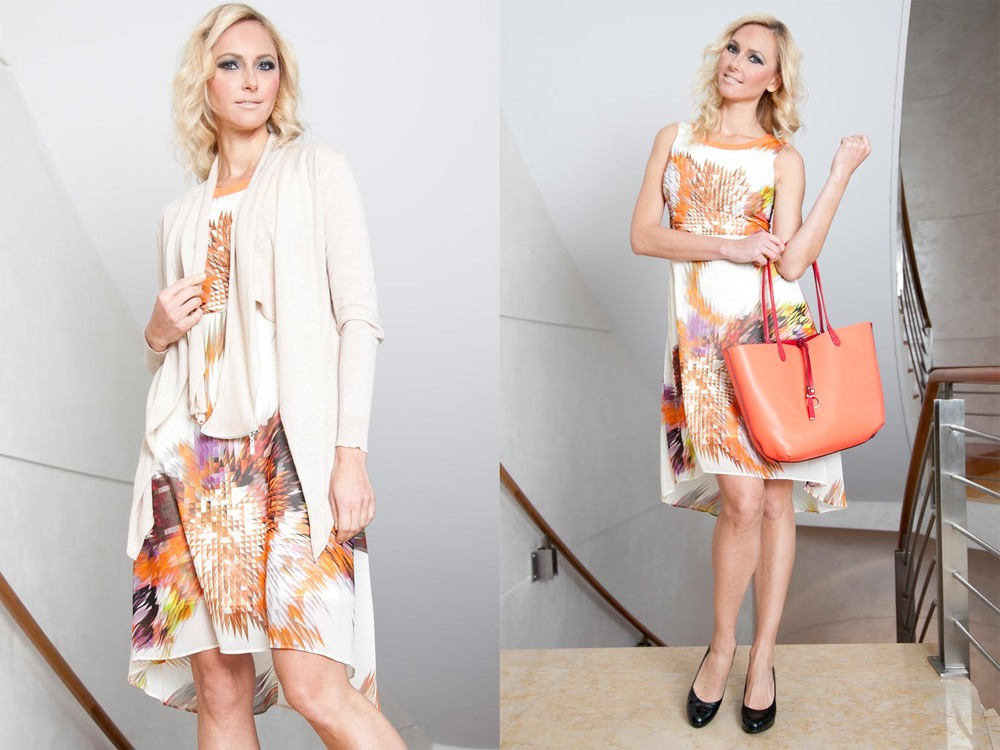 Patrizia-luca-spring-2015-lookbook-16.jpg