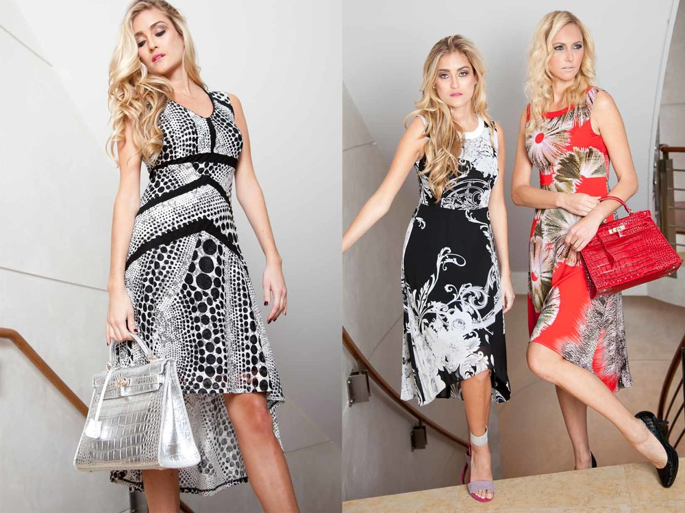 Patrizia-luca-spring-2015-lookbook-17.jpg