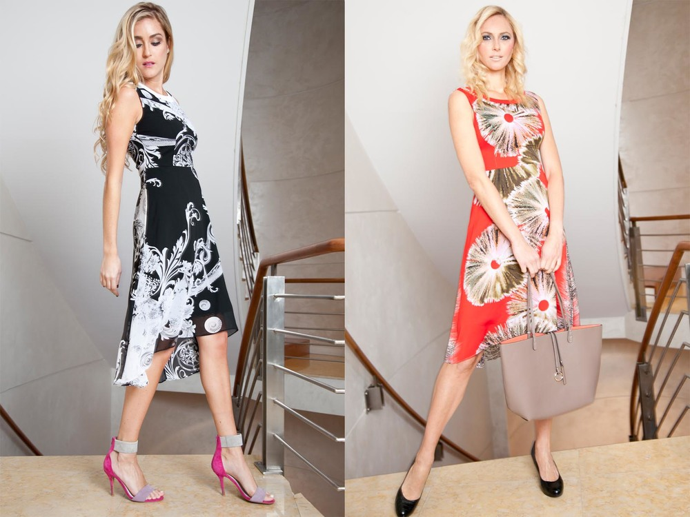 Patrizia-luca-spring-2015-lookbook-18.jpg