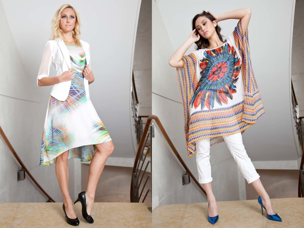 Patrizia-luca-spring-2015-lookbook-19.jpg
