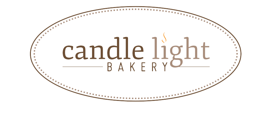 Candle Light Bakery