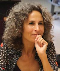 Shira Richter