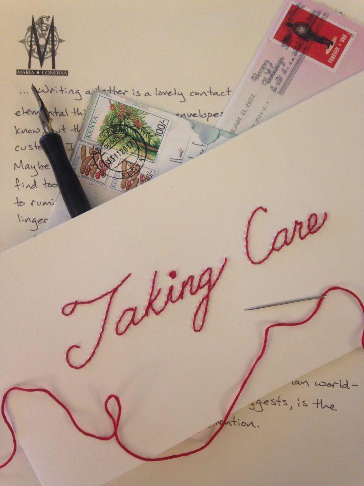 taking care.jpg