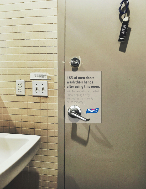 bathroom-doorOOH.jpg