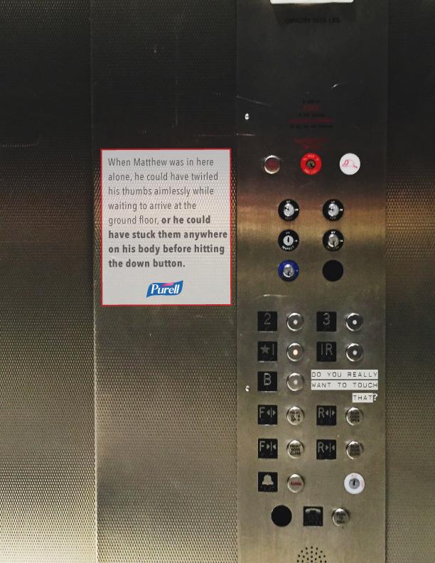 elevator-close-up.jpg