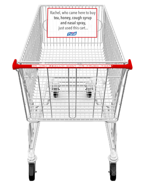 shopping-cart-back-final.png