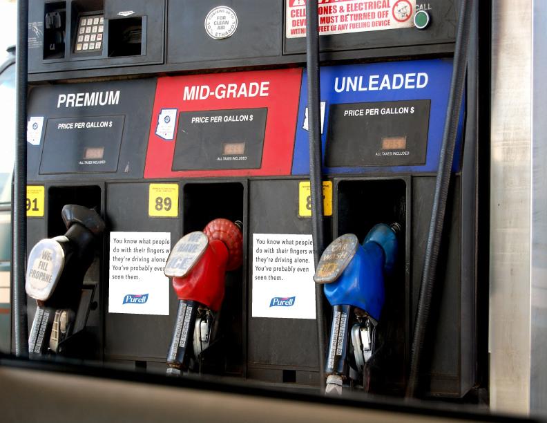 gas-pumpOOH.jpg