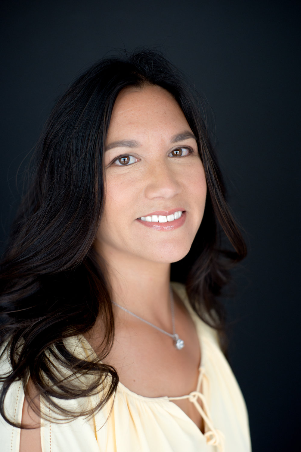 Elisa Romero, M.Ed., M.A. - Academic Counselor11th and 12thromeroe@sfusd.edu