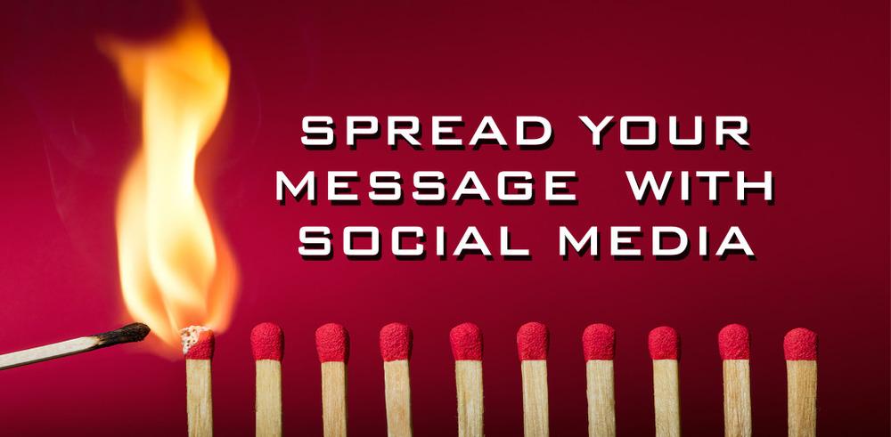 Social-Media-AMP2-1024x503.jpg