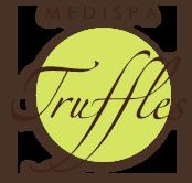 logo-truffles.png