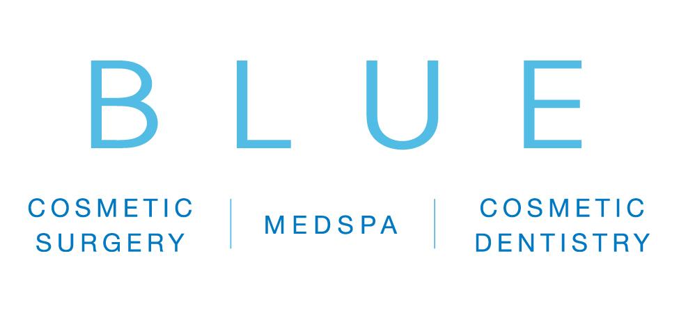 BLUE_LOGO_HSV.jpg