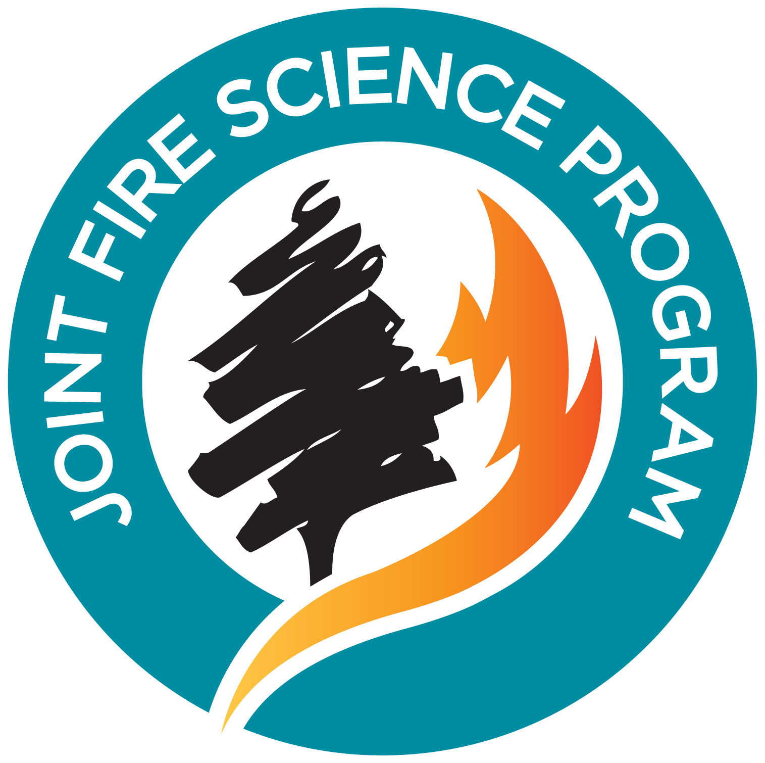 Great Basin Fire Science Exchange