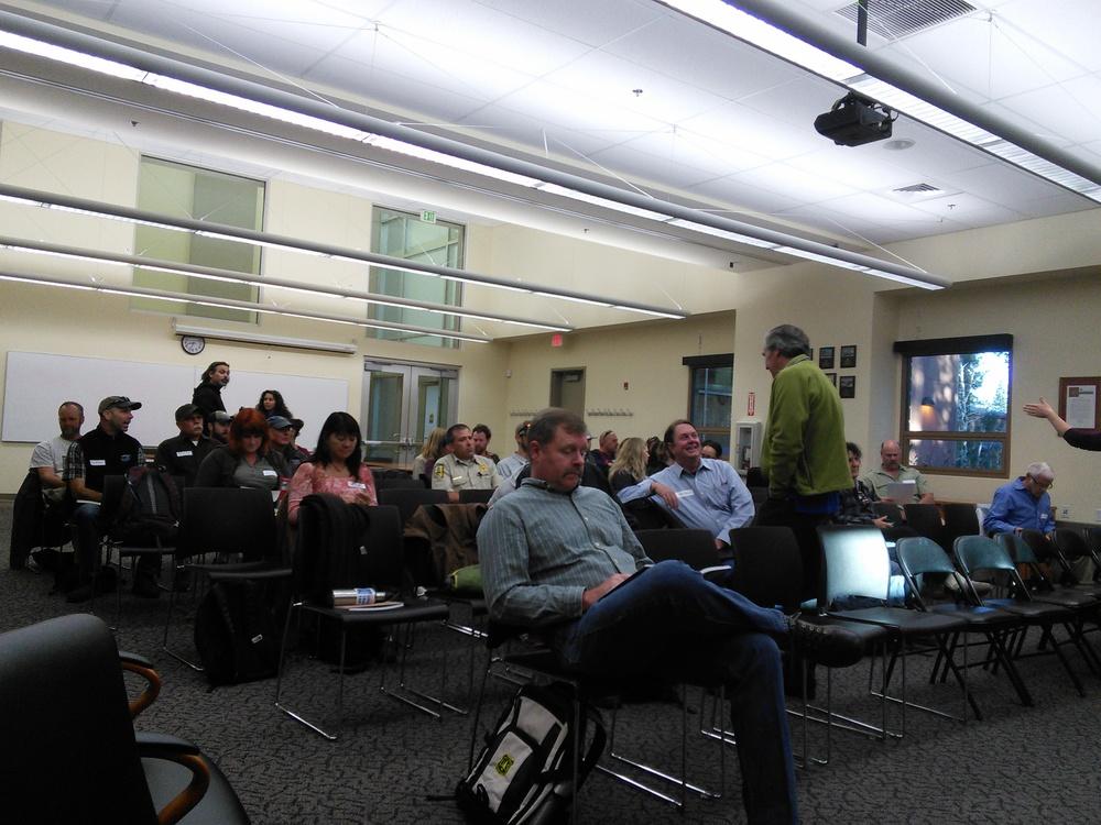 presentation-audience.jpg
