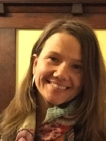 Dr. Kristen Shive