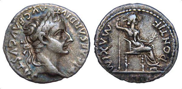 Emperor_Tiberius_Denarius_-_Tribute_Penny.png