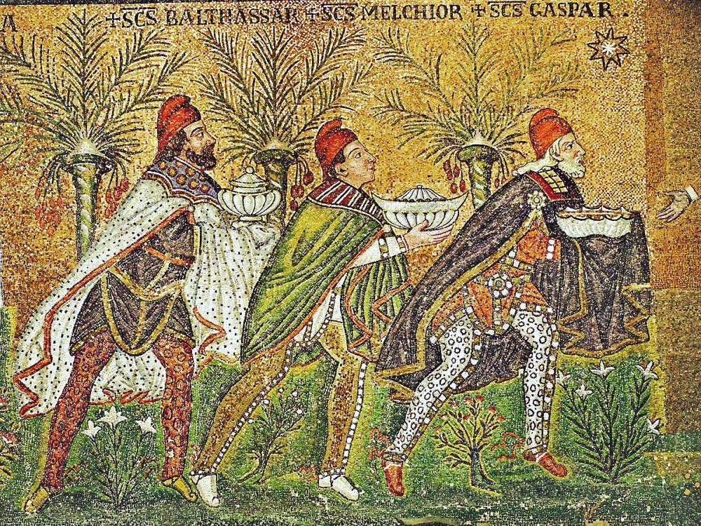 unknown-artist-the-three-magi-basilica-di-santapollinare-nuovo-ravenna-italy-6th-century.jpg