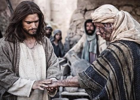 Jesus-heals-leper.jpg