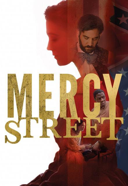 Mercy-Street.jpg