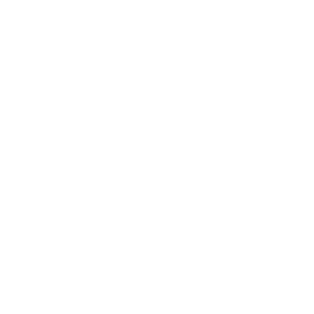 hardywood-circle-logo-white.png