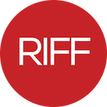 RIFF-SPOT_Logo_Final-copy-1.png