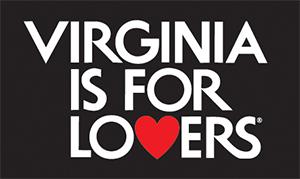 Virginia_NEW.jpg