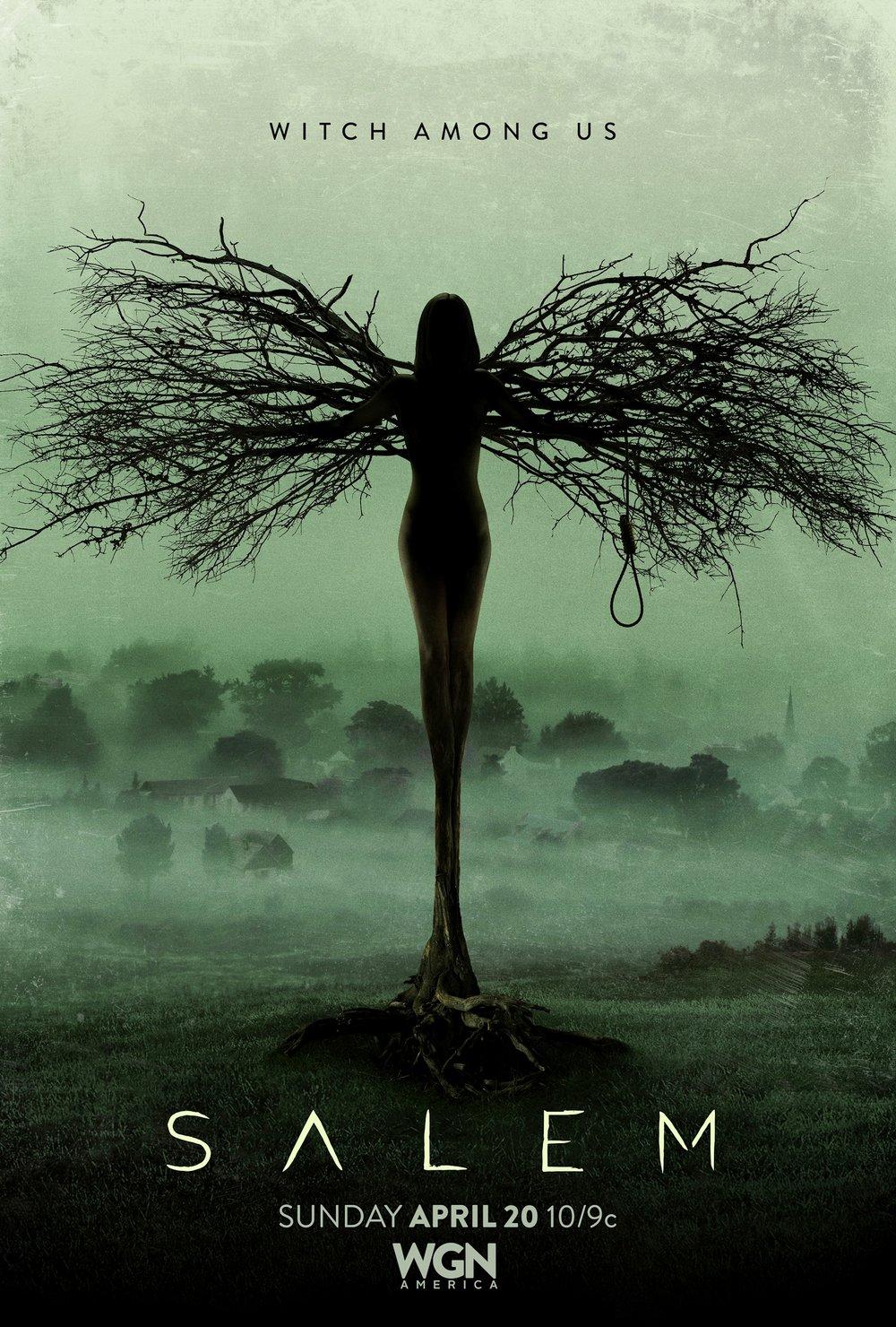 Salem.jpg