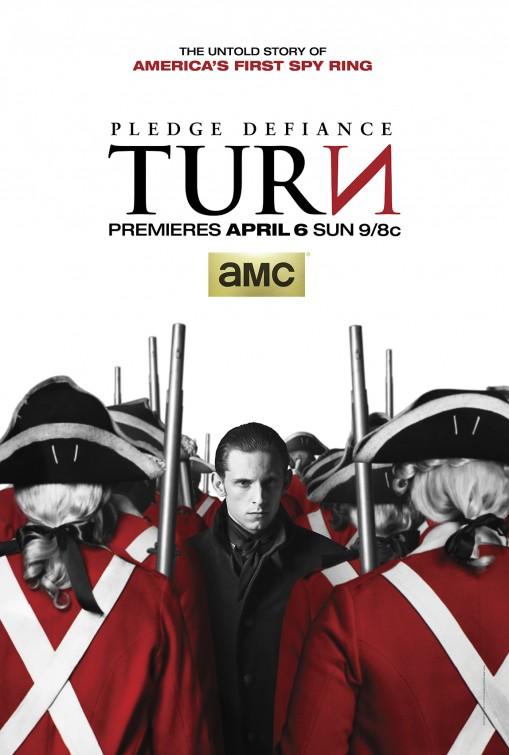 turn.jpg