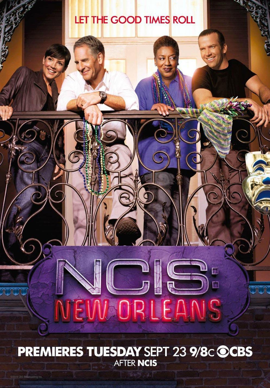 NCSI-New Orleans.jpg