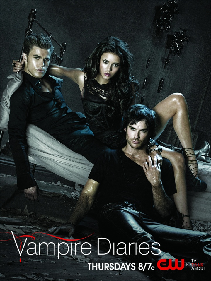 vampire_diaries.jpg