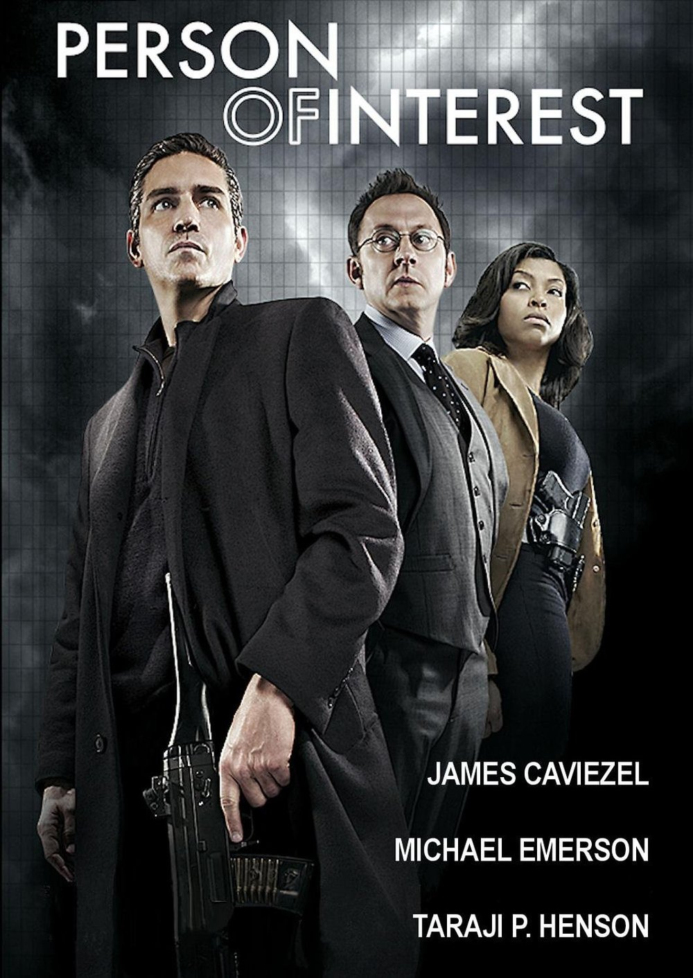 person_of_interest_2011_4209_poster.jpg