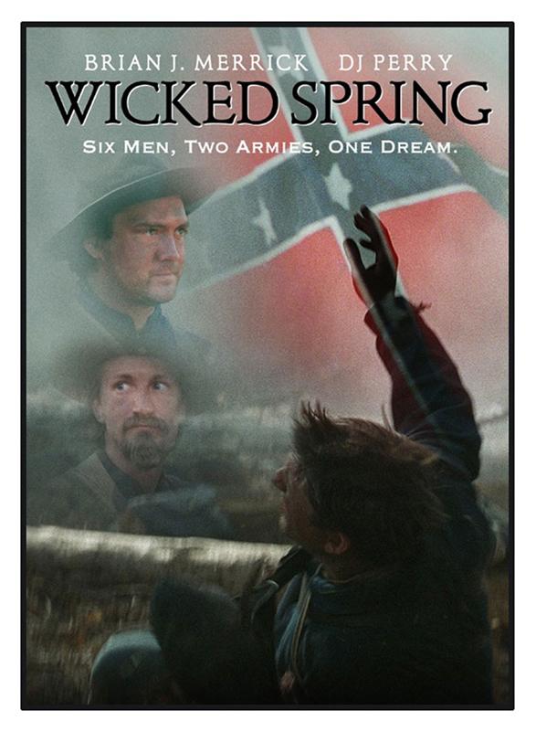 wicked_spring.jpg