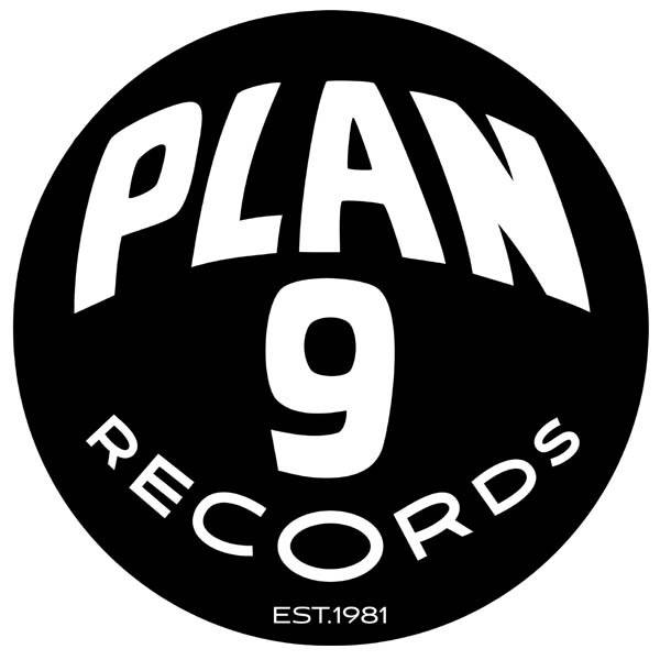 http://www.plan9music.com/