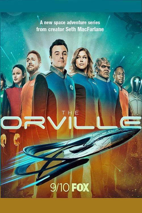 The Orville.jpg