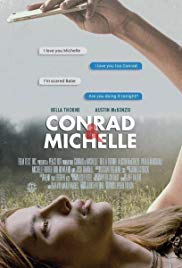 Conrad & Michelle.jpg