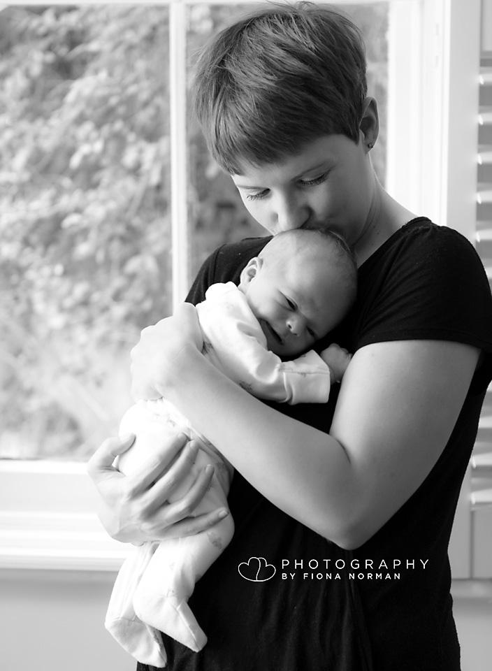 Newborn Photographer Windsor Maidenhead