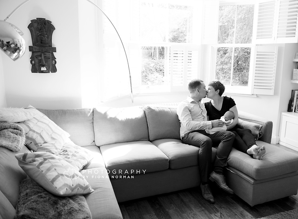 Little Love Photography Maidenhead Windsor